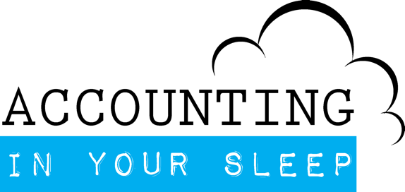 Accounting in Your Sleep